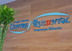 Benvinguts a Centre Russinyol digital!